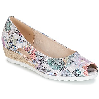 Shoes Women Court shoes Gabor PORLABOR Printed
