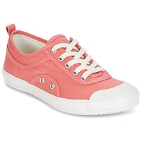 Shoes Women Derby shoes TBS PERNICK Pink