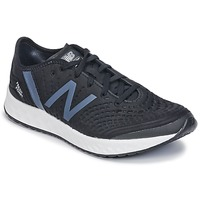 Shoes Women Fitness / Training New Balance CRUSH Black