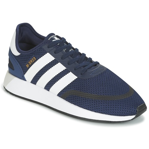 100% high quality in stock many styles INIKI RUNNER CLS