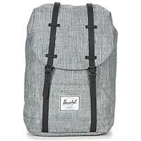 Bags Rucksacks Herschel RETREAT Grey