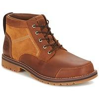 Shoes Men Mid boots Timberland Larchmont Chukka Oakwood