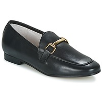Shoes Women Loafers Jonak SEMPRE Black