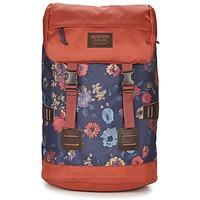 Bags Rucksacks Burton TINDER PACK 25L Multicolour