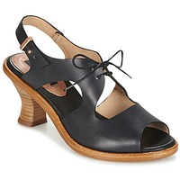 Shoes Women Sandals Neosens NEGREDA Black