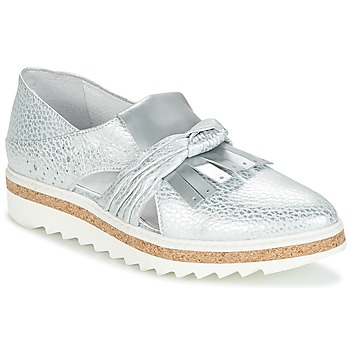 Regard RASTANU women's Casual Shoes in