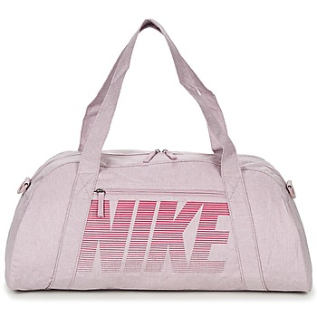 Bags Women Sports bags Nike GYM CLUB DUFFEL Pink