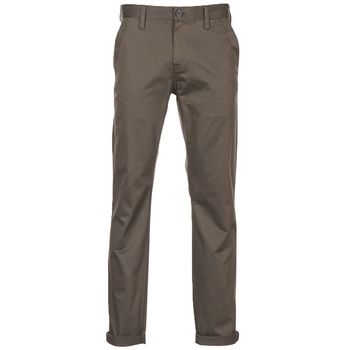 material Men chinos G-Star Raw BRONSON SLIM CHINO Gs / Grey