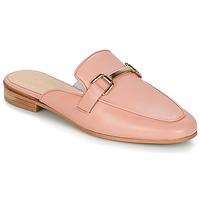 Shoes Women Mules Jonak SIMONE Pink