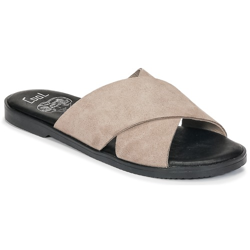 Coolway ANDREA - Mules - black