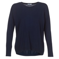 material Women jumpers Esprit PUPULO Blue