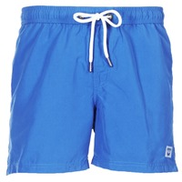 material Men Trunks / Swim shorts Kaporal SHIJO Blue