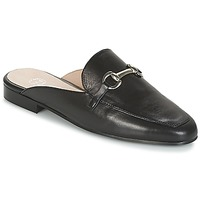 Shoes Women Mules Betty London INKABU Black