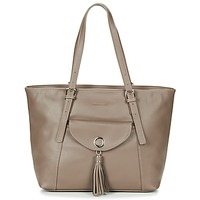 Bags Women Handbags David Jones  TAUPE