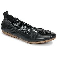 Shoes Women Sandals Kickers ROMMY Black