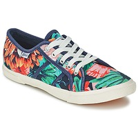 Shoes Women Low top trainers Refresh ORDIS Printed