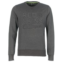 material Men sweatpants Redskins ONWARD Grey