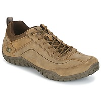 Shoes Men Low top trainers Caterpillar ARISE Beaned