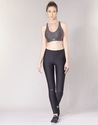 material Men leggings Under Armour UA HG ARMOUR LEGGING Black