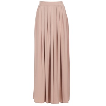 material Women Skirts Betty London I-WEDDAY Pink