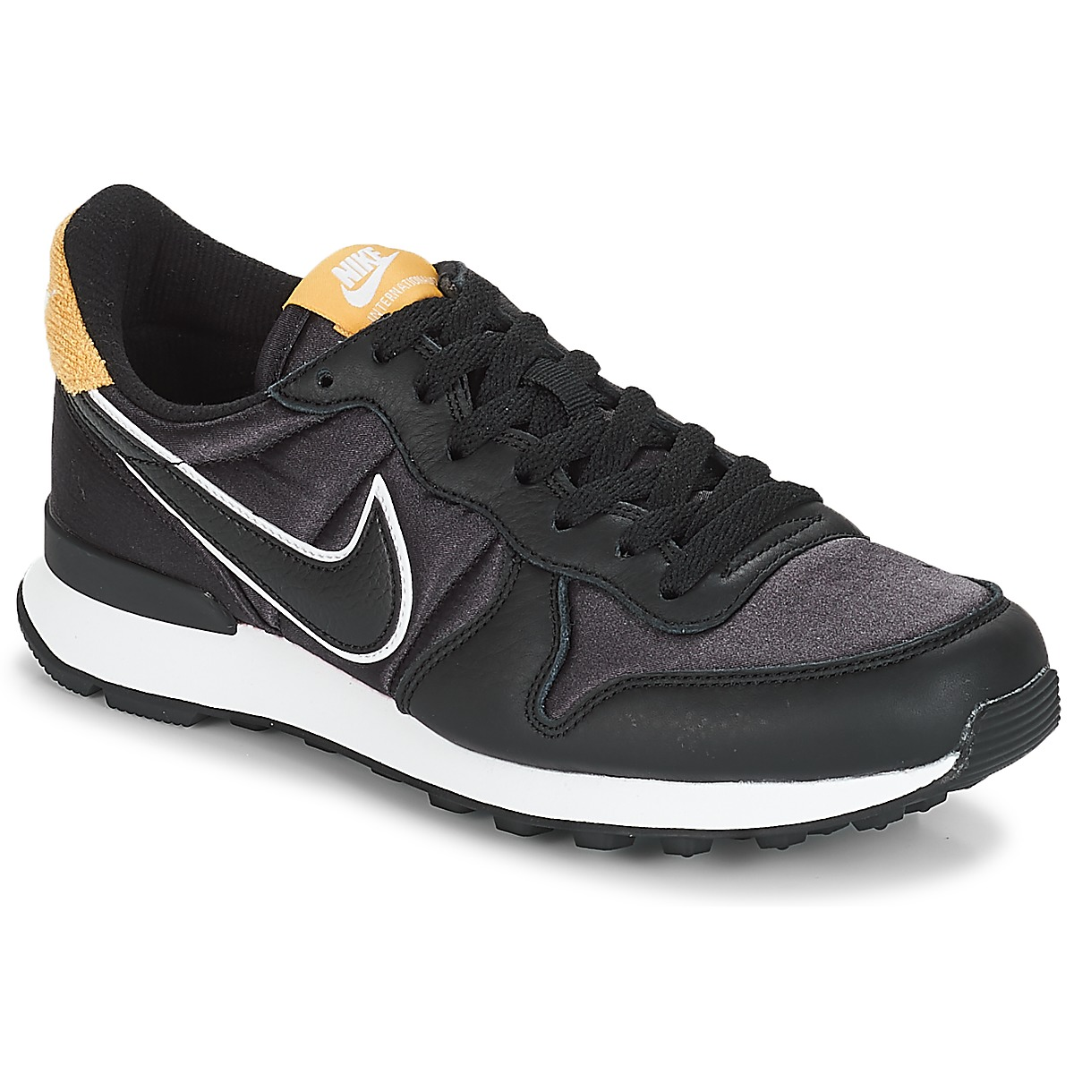 nike internationalist dames bordeaux
