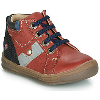Shoes Boy High top trainers GBB RENOLD Vts / Brick / Dpf / Belka