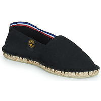 Shoes Espadrilles Art of Soule UNI Black