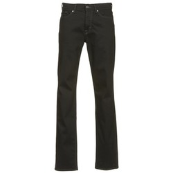 material Men slim jeans 7 for all Mankind SLIMMY LUXE PERFORMANCE Black