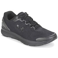 Shoes Men Running shoes Under Armour UA CHARGED BANDIT 4 Black