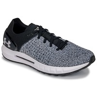 Shoes Men Running shoes Under Armour UA HOVR SONIC NC Black / White