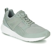 Shoes Men Low top trainers Puma ARIAL EVOLUTION Grey