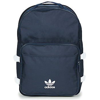 Bags Rucksacks adidas Originals BP ESSENTIAL Marine