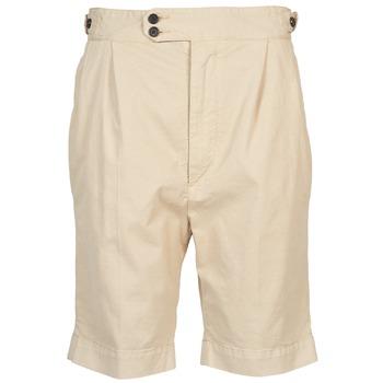 material Women Shorts / Bermudas Joseph DEAN Beige