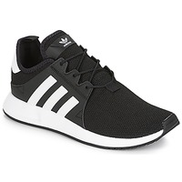 Shoes Low top trainers adidas Originals X_PLR Black