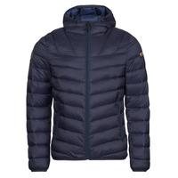 material Men Duffel coats Napapijri AERONS Blue