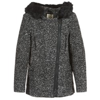 material Women coats Smash BATUATA Grey