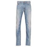 material Men slim jeans Diesel TEPPHAR Blue / 084uk