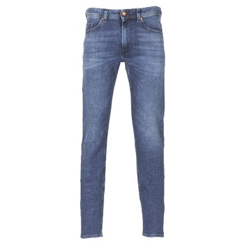 material Men slim jeans Diesel THOMMER Blue / 084uh