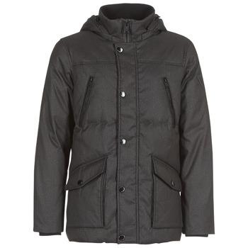 material Men Duffel coats Guess NALIA Grey