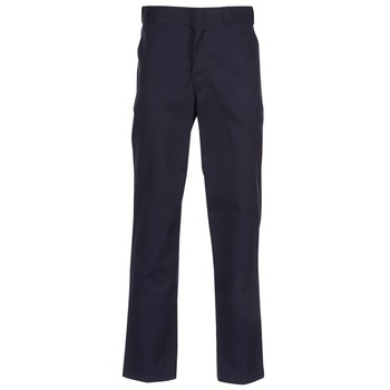 material Men 5-pocket trousers Dickies WORK PANT Kaki