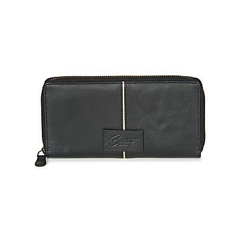 Bags Women Wallets Betty London JALTORE Black