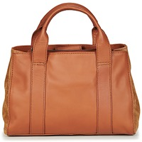 Bags Women Handbags Betty London JUZTA Cognac