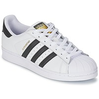 Low top trainers adidas Originals SUPERSTAR
