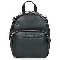 Bags Women Rucksacks Versace Jeans LECHI Black
