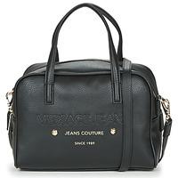 Bags Women Handbags Versace Jeans CUMBALI Black