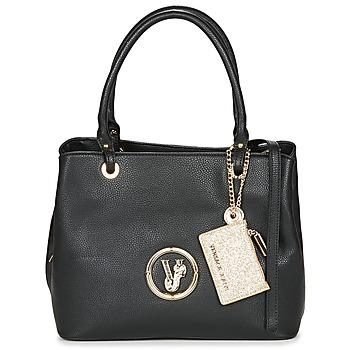 Bags Women Handbags Versace Jeans SICHA Black