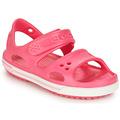 Shoes Girl Sandals Crocs