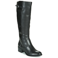 Shoes Women Boots Tamaris FEE Black