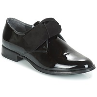 Shoes Women Derby shoes Myma PIKY Black