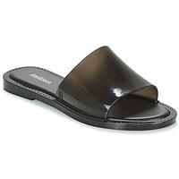 Shoes Women Mules Melissa SOULD Black